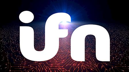 Intelligent Fiber Network: Economic Development Pitch