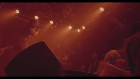 Da Cypha Anniversary Show Recap Video