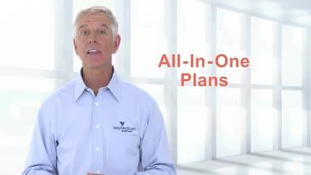 Easy Medicare