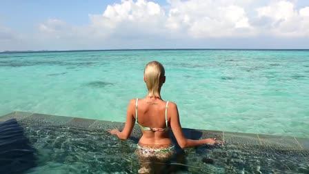 Rodan + Fields: Anguilla Announcement