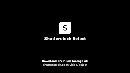 Shutterstock Debuts Select Premium Stock Footage at NAB 2019