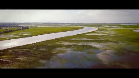 Seminole Lane Commercial video 2018