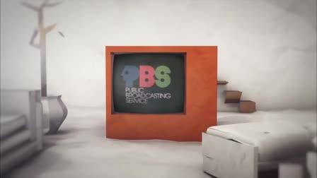 Rosi Amador Bilingual Voiceover Video Reel