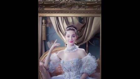Emma Dumont x SOFY Commercial Spot