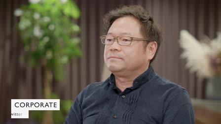 AB VIDEO JAPAN - 2019 Reel