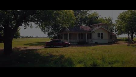 Warning Shot Trailer