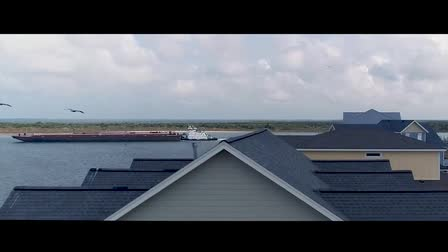 2019 Aerial Cinematography Reel 2.0