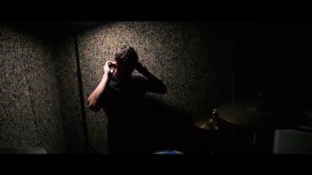 Filth Music Video