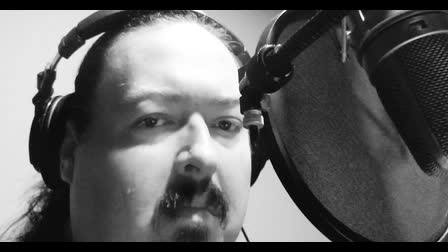 2019 Commercial Voicover Demo
