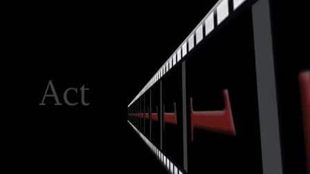 After Effects/Motion Graphics-1PE opener