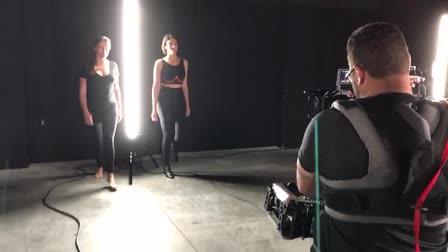 Soma Branding Video