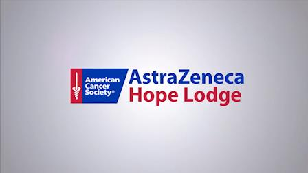 Hope Lodge Boston - for American Cancer Society