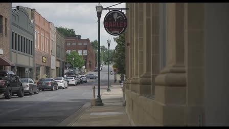Highlight Reel - Johnson City, Tennessee