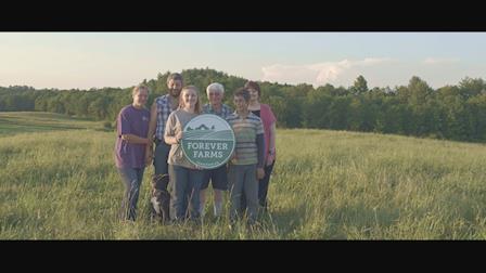 The Dostie Farm | Maine Farmland Trust