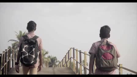 Vallam Kali-Feature documentary trailer