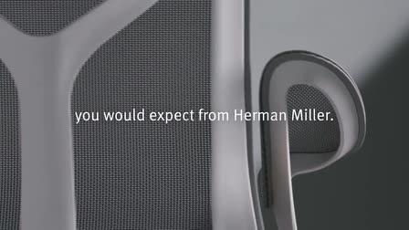 Herman Miller Commercial