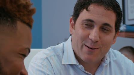 Greg Bloom - Chase Lawyers Spotlight