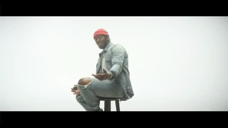 Pardison Fontaine | Madden Music Video