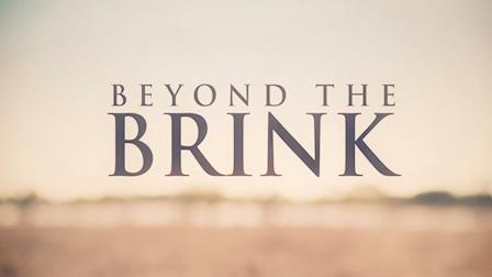 """Beyond the Brink"" (2018) Trailer (Camera Operator)"