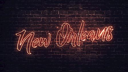 Carnival | Mardi Gras - New Orleans Tourism
