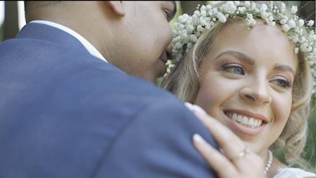 Valerio Wedding Highlight Reel