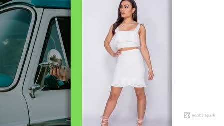 Check out our new fashionable dresses collection at missluna.co.uk