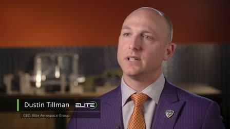 PTC-Elite Aerospace