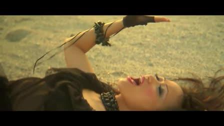 Terry T Miller Music Video Creative