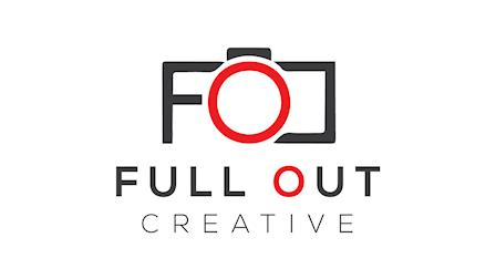 Full Out Creative Promo Reel