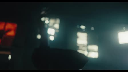 Loving You - Deadstock Music Video