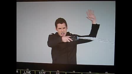BTS Product Shots Demo