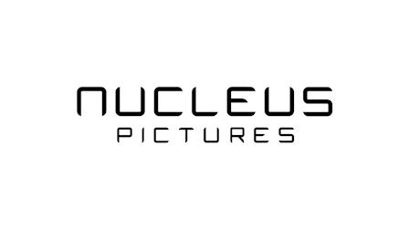 Nucleus Pictures Sizzle Reel