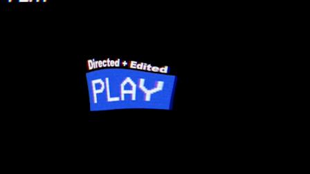 DIRECTOR PLAY PENDERGRASS MUSIC VIDEO REEL