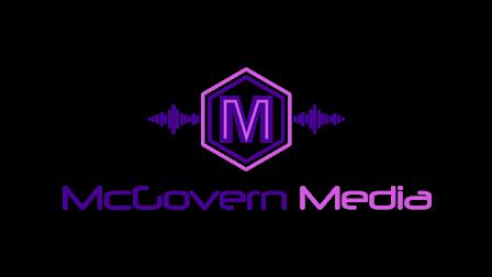 McGovern Media Demo