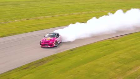 Gridlife 2019 Highlight Reel