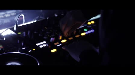 Dolby Atmos | Metrik