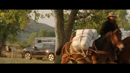 Artist Ride | Short Documentary
