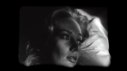 "Mike Patton & Jean-Claude Vannier ""A Schoolgirl's Day"" (Official Video)"