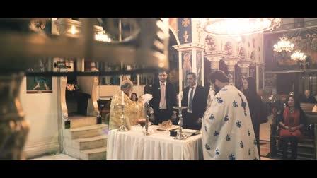 Wedding Style Video