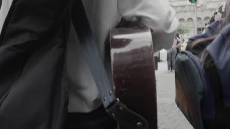 Mariachi Sin Nombre Documentary Trailer