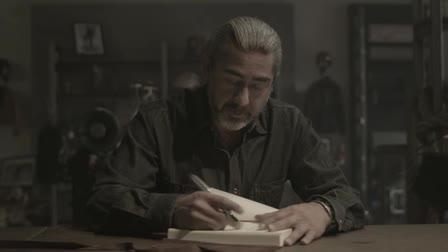 Lawless Denim Promotional Video