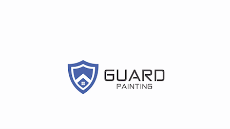 Guard Painting, LLC - About Us