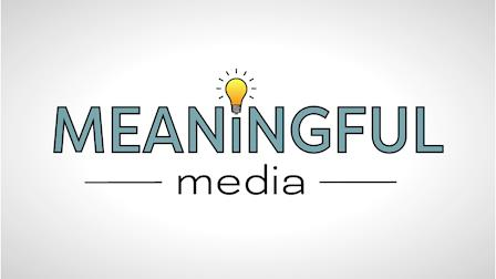 Meaningful Media Reel 2019