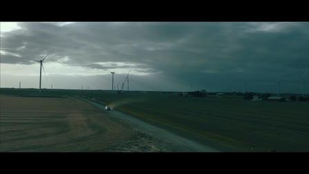Istvan Lettang - Drone Operator Reel