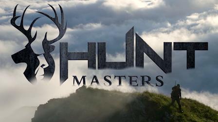 Hunt Masters - TV Show Trailer