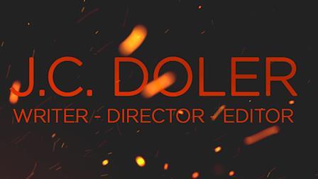 J.C. Doler Reel
