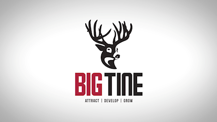 Big Tine Commercial