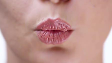 YourName - Kiss