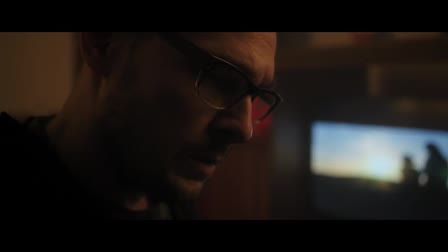 Athan Merrick Vancouver Cinematographer 2020 Reel