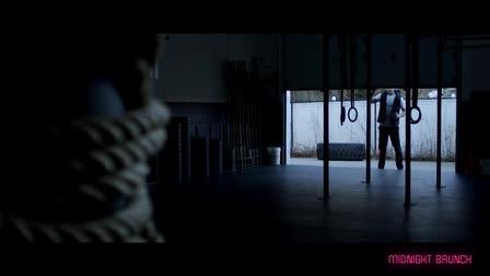 Midnight Brunch Commercial Reel